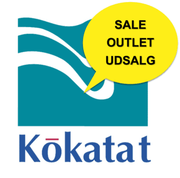 Kokatat OUTLET