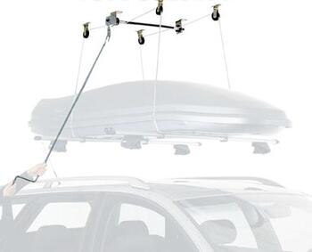 Thule Box Lift kajakhejs