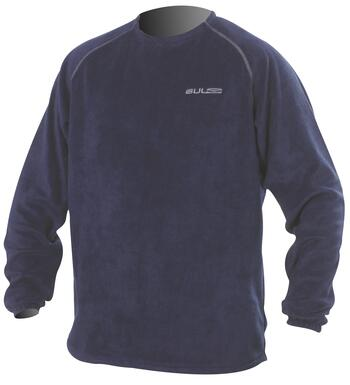 GUL Fleece Crew Top