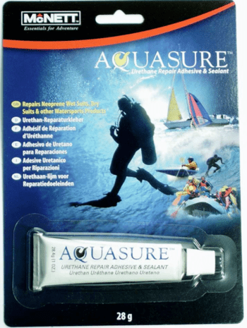 McNett Aquasure neoprenlim