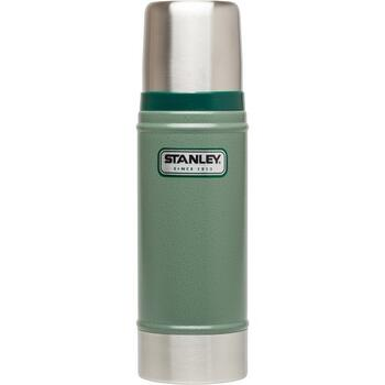 Stanley Classic Bottle 0,47L termokande