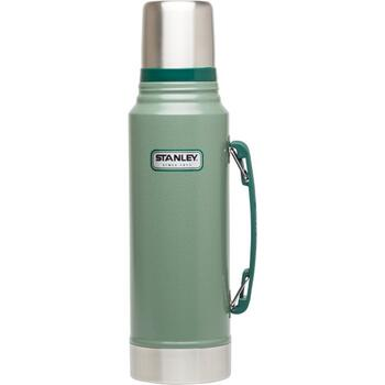 Stanley Classic Bottle 1,0L termokande