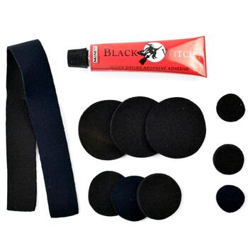 Gul Neoprene Repair Kit