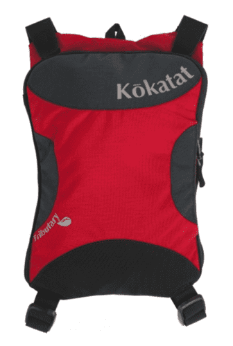Kokatat Tributary Rear Pocket udstyrstaske