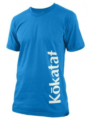 Kokatat Into The Water T-shirt