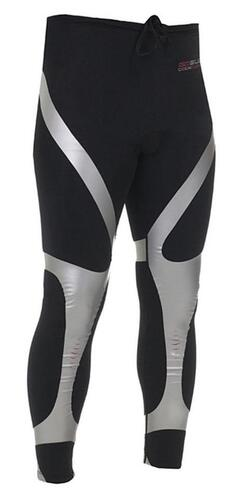 Gul Power Matrix Trousers underbukser