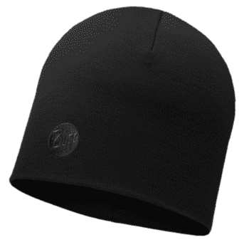 BUFF Wool Heavyweight Hat uldhue