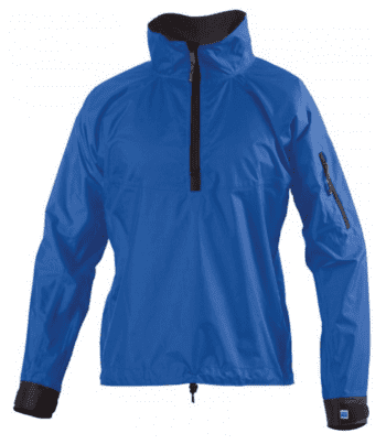 Kokatat Light Drift Tropos Mens Jacket rojakke - Azul