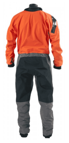 Kokatat Swift Entry Hydrus 3L Drysuit tørdragt