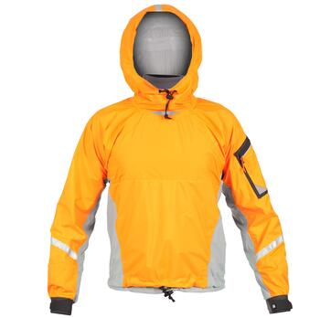 Kokatat Tempest Hydrus  Jacket rojakke - Orange
