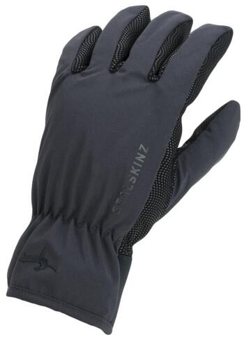 Sealskinz Waterproof All Weather Lightweight vandtætte handsker