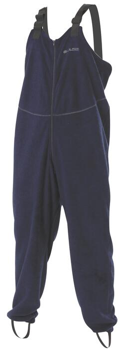 GUL High Fit Trousers