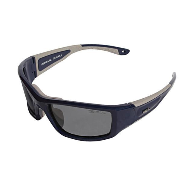 Gul CZ Pro Floating Sunglasses solbriller