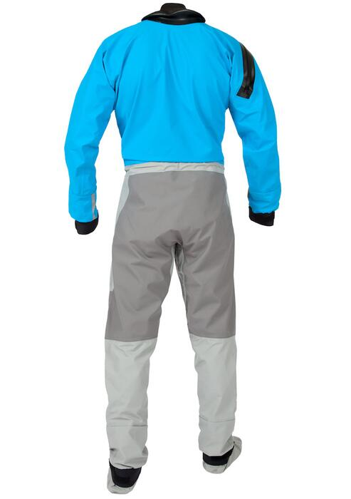 Kokatat Swift Entry Hydrus 3L Drysuit tørdragt - Electric Blue