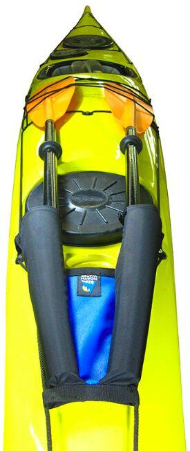 North Water Paddle Britches Tube pagajholder