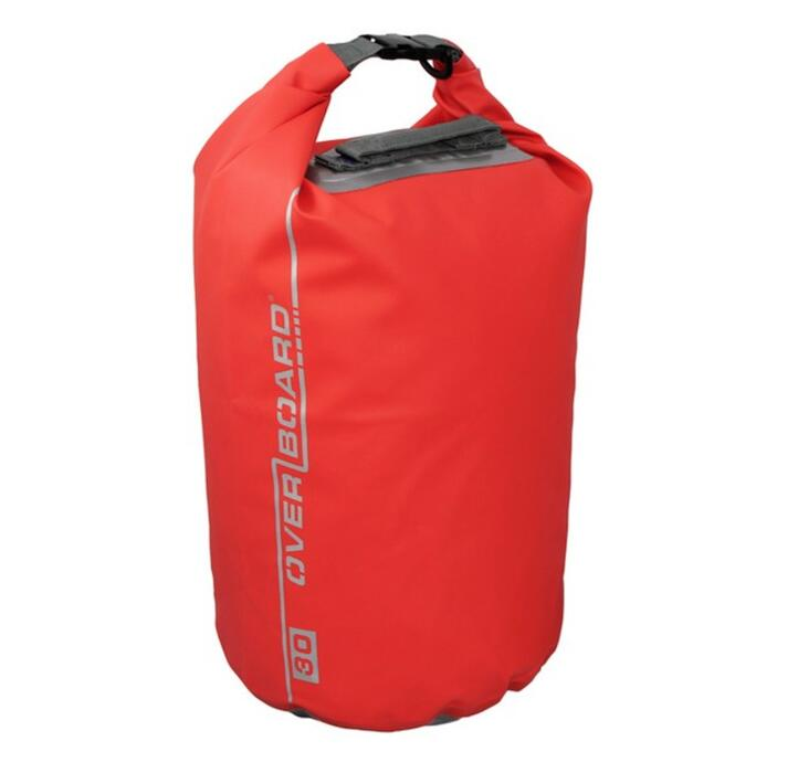 OverBoard Dry Tube 30 liter