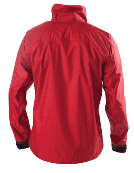 Kokatat Light Drift Tropos Mens Jacket rojakke