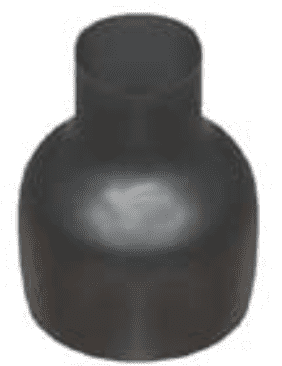 Seamtite Bottle latex håndledsmanchet