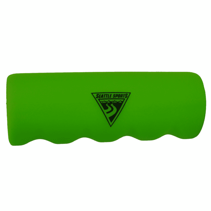 Seattle Sports Paddle Grip pagajgreb