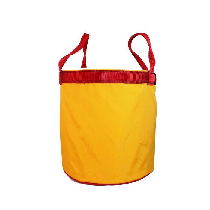 North Water Barrel Caddy Small