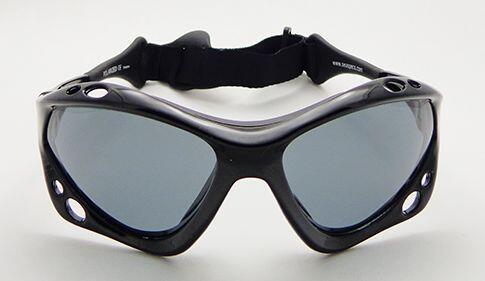 SeaSpecs Classic Jet Specs solbrille KajakHuset