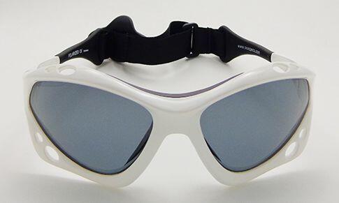 SeaSpecs Classic Lightning Specs solbrille KajakHuset