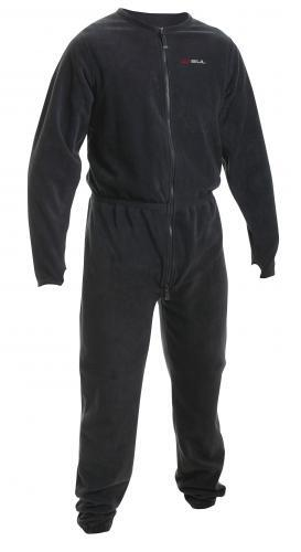 Gul Radiation Junior undersuit