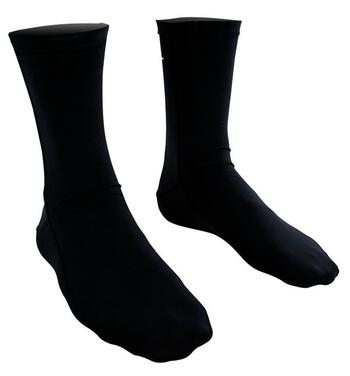 Gul Stretch Drysuit Socks sokker