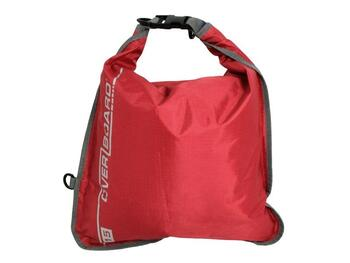 OverBoard Dry Flat 15 L pakpose