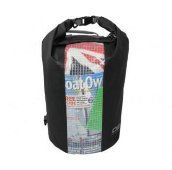 OverBoard Window Dry Tube 30 L pakpose