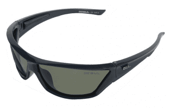 Gul CZ React Floating Sunglasses solbriller