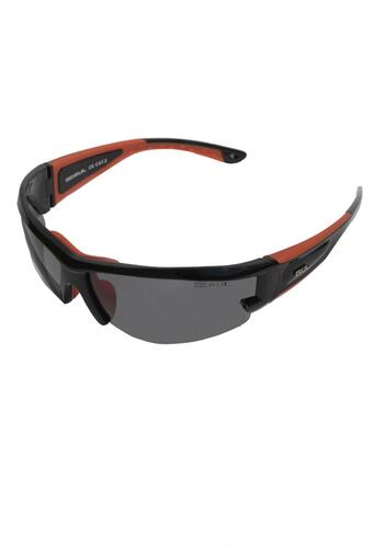 Gul CZ Race Floating Sunglasses solbriller
