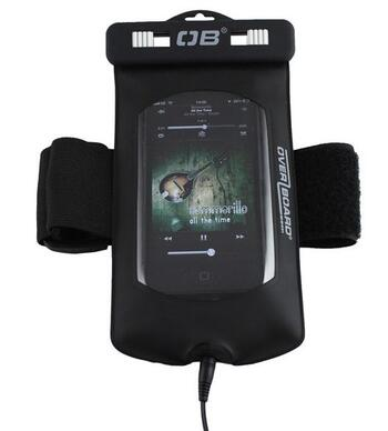 OverBoard Pro Sports MP3/iPod Case etui