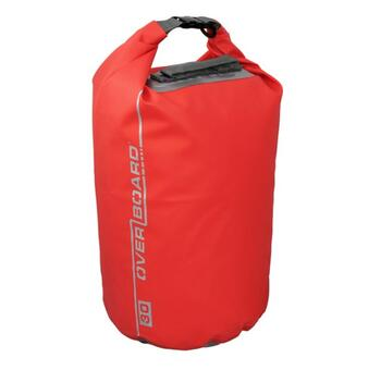 OverBoard Dry Tube 30 L pakpose