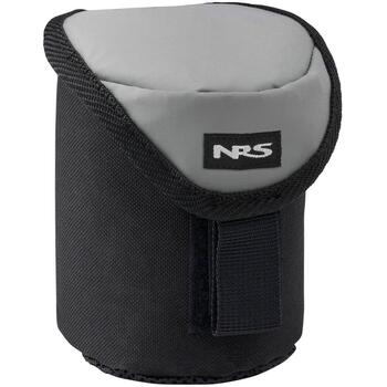 NRS Spare Drink Holder flaskeholder