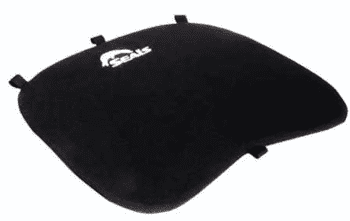 Seals Kayak Cushion siddepude