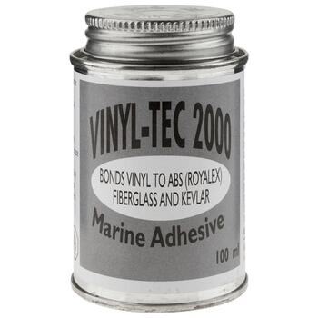 North Water Vinyl-Tec Adhesives lim