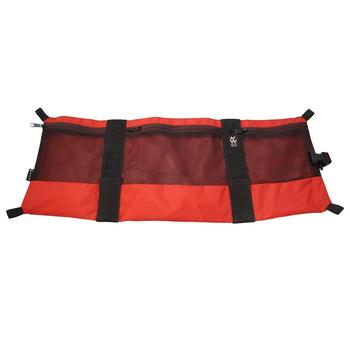 North Water Barrel Accessories Roll