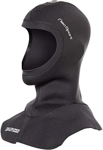 Neo Sport Cold Water Hood